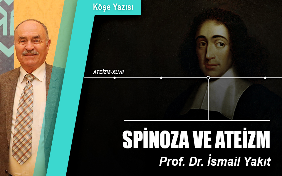 955691Spinoza ve Ateizm.jpg